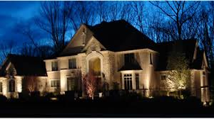 Vista Landscape Lighting Vista Landscape Lighting Outdoor Goods