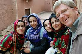can americans travel to iran images Us citizen 39 s traveling to iran iran traveling center jpg