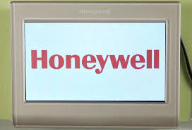 install the honeywell wi fi smart thermostat in a snap cnet
