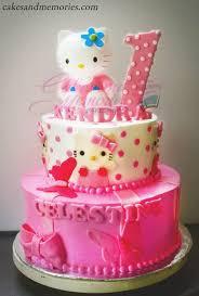 hello birthday cakes hello birthday cake cakes and memories
