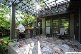 Ideas For Patio Design Patio Ideas Design Accessories Pictures Zillow Digs Zillow