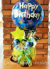 balloon and candy bouquets 27 best gift ideas images on candy bar bouquet candy