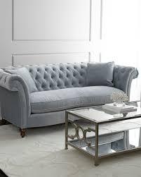 Best SOFAS Images On Pinterest Sofas Living Room Ideas And - Jar designs alphonse tufted sofa