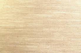 go green with grasscloth wallpaper for the love of wallpaper