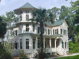 carolina low country house plans low country savannah maps u2026 u2013 ide