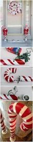 25 amazing diy outdoor christmas decoration ideas for creative