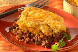 crock pot tamale casserole crock pot recipes