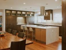kitchen projects ideas diy kitchen design ideas kitchen cabinets islands backsplashes