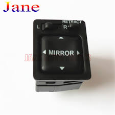 lexus ls430 mirror switch compare prices on toyota corona switch online shopping buy low