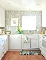 Home Depot Kitchen Remodeling Ideas Kitchen Home Depot Kitchen Remodeling Inspiration For Your Home