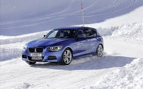 bmw 1 series x drive bmw 1 series xdrive 2013 widescreen car wallpaper 21 of 56