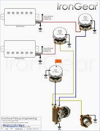 emg pickup wiring diagram 2 volumes 1 tone emg wiring diagrams