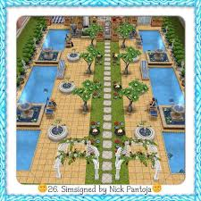 wedding cake sims freeplay 35 best sims freeplay images on sims the sims and play