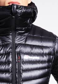 nike 6 0 boots motocross berghaus down jacket jet black red dahlia men ski u0026 snowboard