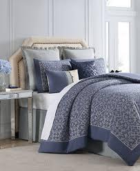 charisma villa duvet cover sets bedding collections bed u0026 bath