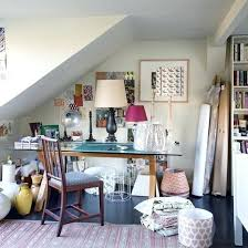 design home interior home office ideas designs and inspiration ideal home craft room