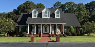 Georgia House Property Hunters Of South Georgia Your Realtor