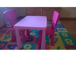tavolo ikea mammut tavolo per bambini ikea mammut 20170715230113 jpg