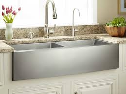 kitchen kitchen sink farmhouse with 21 lowes kitchen sinks and