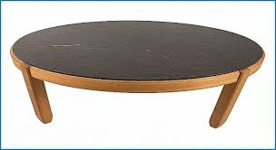 round stone top coffee table new stone top coffee table round stone rounding and coffee