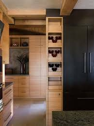 kitchen cabinet design japan asian style kitchen ideas kitchen cabinet design kitchen