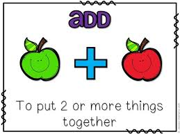 55 best math addition subtraction images on pinterest