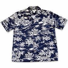 Hawaii travel shirts images 194 best gentleman images gentleman aloha shirt jpg
