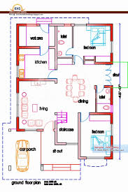 one bungalow house plans stylish 25 one home plans 1500 sq ft bungalow house plans in