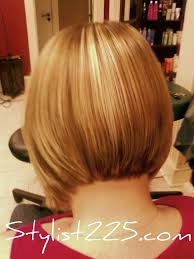 hairstyles when growing out inverted bob category stylist225 com of baton rouge salon hair stylist