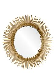 home decor mirrors latest diy sunburst mirrorufrom a candle
