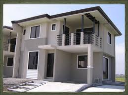 house design pictures philippines newly completed projects lb lapuz architects builders philippines