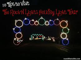old settlers park christmas lights tips for rock n lights holiday light tour round rock tx