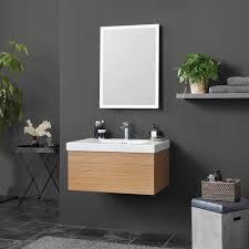 solid wood bathroom cabinets realie org