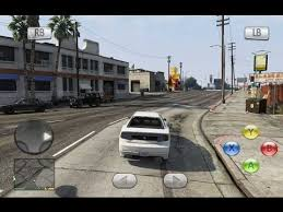 gta v android gtainside gta mods addons cars maps skins and more