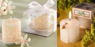wedding favor candles wedding favors candles ideas wedding ideas picture find your