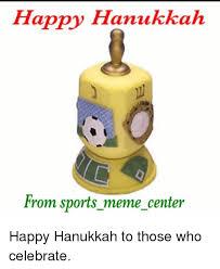 Memes Center - 25 best memes about sport memes sport memes