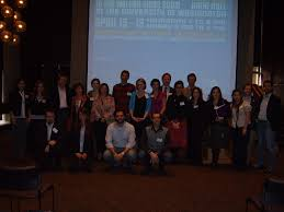 Ottoman Studies by Turkish And Ottoman Studies Graduate Student Conference 2010