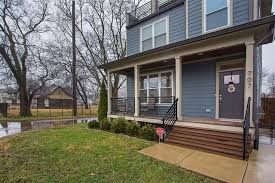 3 bedroom houses for rent in nashville tn 707 44th ave n nashville tn 3 bedroom house for rent for 2 375