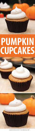 Cream Cheese Frosting Ina Garten by Best 25 Pumpkin Cupcakes Ideas On Pinterest Pumpkin Pie