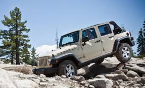jeep wrangler open top top models of jeep wrangler unlimited 2017 specifications price