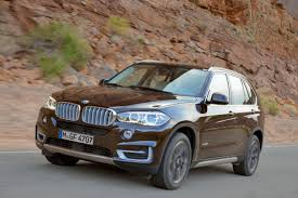 Bmw X5 98 - new 2015 bmw x5 launched in india new and upcoming cars bikes