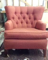 Greenville Upholstery Upholstery Commercial Residential Upholstery In Greenville Sc