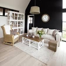 rideaux décoration intérieure salon les 25 meilleures idées de la catégorie rideaux maison du monde