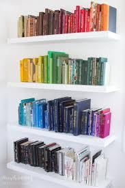 1324 best bookshelves u0026 reading places images on pinterest art