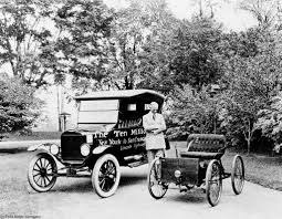 old cars black and white 10 incredibly dangerous cars you should never drive