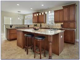 resurfacing kitchen cabinets adelaide kitchen set home design