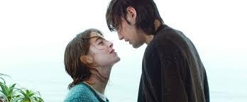cosmos movie review u0026 film summary 2016 roger ebert