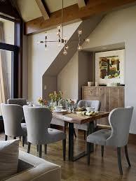 105 wohnideen für esszimmer design tischdeko und essplatz im garten - Wohnideen Esszimmer
