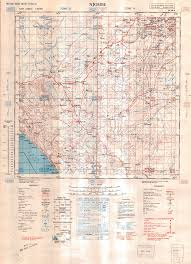 Lake Victoria Africa Map by Tanganyika Mandate
