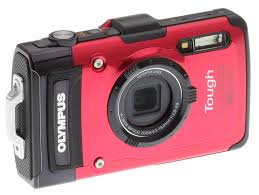 Rugged Point And Shoot Cameras Tough Waterproof Camera Shootout 2013 Intro Features And Operation